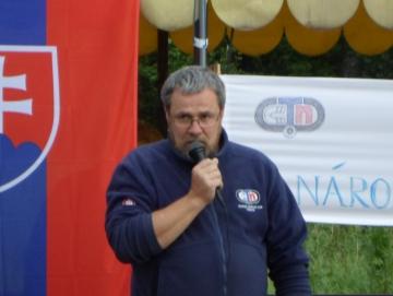 2014 45.NS SK Nové mesto nad Váhom
