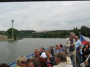 2008 36NS Praha Letňany