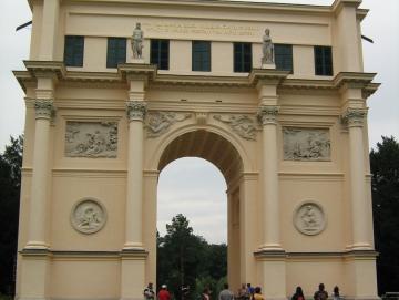 2009 - 37.NS Lednice