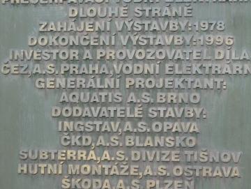 2013 41. NS Bobrovník CC Šumperk
