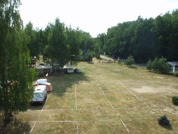 2007 foto výška ATC