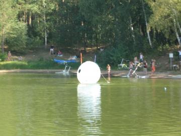 2008 koule a hopsadla