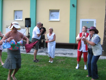 2009 sraz PL Swidnica