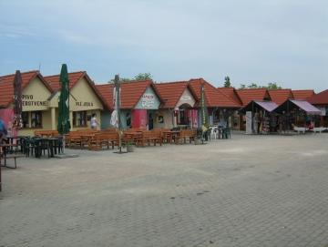 2013 termál Dunajská Streda