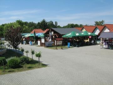 2012 termál Dunajská Streda