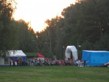 2007 V. Šubrt na Stříbrňáku