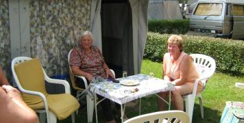 2009 Andulka svátek