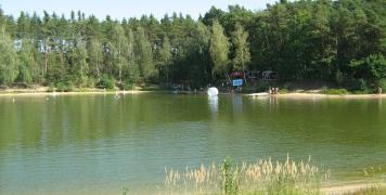 2008 hopsadla na Stříbrňáku