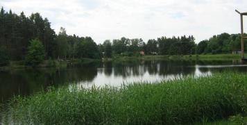 2012 posezení u klubovny