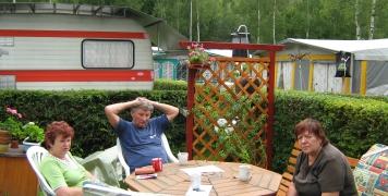 2009 Stříbrňák s Kašparovými