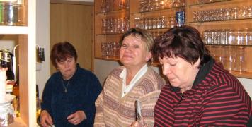 2009 v ATC s Kašparovými a štusákovými